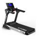 Kobo TM-312 Motorized Treadmill price in India