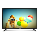 Kodak 32HDX900S 32 Inch HD LED Television price in India