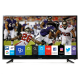 Kodak 40FHDXSMART 40 Inch Full HD Smart LED Television price in India