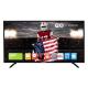 Kodak 50UHDXSMART 50 Inch 4K Ultra HD Smart LED Television price in India