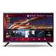 Kodak XPRO 32HDXSMART 32 Inch HD Ready Smart LED Television price in India