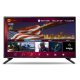 Kodak XPRO 40FHDXSMART 40 Inch Full HD Smart LED Television price in India