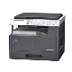 Konica Minolta bizhub 206 Multifunction Printer Price