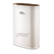 Kores Aerem 3001 Portable Room Air Purifier Price