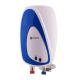 Koryo HotSplash 1 Litre Instant Water Geyser price in India