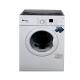 Koryo KCD7018WD 7 Kg Front Load Dryer Price