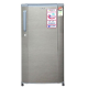 Koryo KDR210S3 190 Liter Single Door Direct Cool Refrigerator Price