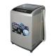 Koryo KWM1000TL 10 Kg Fully Automatic Top Loading Washing Machine Price