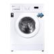 Koryo KWM1272FL 7 Kg Fully Automatic Front Loading Washing Machine Price