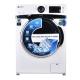 Koryo KWM1275DDF 7 Kg Fully Automatic Front Loading Washing Machine Price