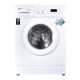 Koryo KWM1480FL 8 Kg Fully Automatic Front Loading Washing Machine Price