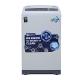 Koryo KWM6518TL 6.2 Kg Fully Automatic Top Loading Washing Machine Price
