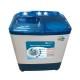 Koryo KWM6818SA 6.5 Kg Semi Automatic Top Loading Washing Machine price in India