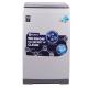 Koryo KWM6820TL 6.5 Kg Fully Automatic Top Loading Washing Machine Price