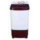 Koryo KWM7819WSA 7.5 Kg Semi Automatic Top Loading Washer Price