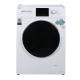 Koryo KWMD1485FLD 8 Kg Fully Automatic Front Loading Washing Machine Price