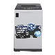 Koryo KWM6218TL 6.2 Kg Top Loading Fully Automatic Washing Machine Price