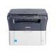 Kyocera Ecosys FS 1020 Laser Multifunction Price