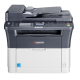 Kyocera Ecosys FS 1025 Laser Multifunction price in India