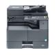 Kyocera TASKalfa 1800 Mono Laser Printer Price
