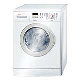 Bosch Maxx WAE20260IN Fully Automatic 6.5 KG Front Load Washing Machine price in India