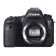 Canon EOS 6D Body Only price in India