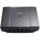 Canon Lide 110 Flatbed Scanner price in India