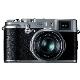 Fujifilm X100 Camera Price