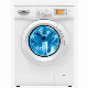 IFB Senator VX Fully Automatic 8.0 KG Front Load Washing Machine Price