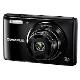 Olympus Stylus VG 180 Camera Price