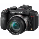 Panasonic Lumix DMC FZ100 Camera Price