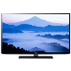 Samsung 32EH5000 32 Inch Full HD LED Television price in India