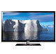 Samsung UA32D5000PRMXL 32 Inch Full HD LED Television Price