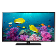 Samsung UA46F5500AR 46 Inch Smart Full HD LED Television price in India
