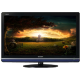 Sharp 32L465M 32 Inch HD Ready LCD Television Price