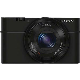 Sony Cybershot DSC-RX100 Camera price in India