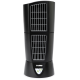 Lasko 4916 Fan Room Heater Price