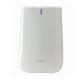 Lasko HF25610 Room Air Purifier price in India