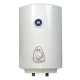 Lazer Alpha 25 Litres Electric Water Heater Price