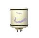 Lazer Classic 25 Litres Storage Water Heater Price