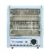 Lazer HeatWays Quartz Room Heater Price