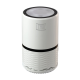 LCARE VK-6011 Mini Room Air Purifier Price