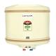 Lenova Cleam 6 Litre Storage Water Geyser Price