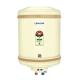 Lenova Premium 10 Litre Storage Water Geyser Price