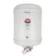 Lenova Premium 25 Litre Storage Water Geyser Price