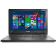 Lenovo G40 80 Notebook price in India