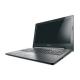 Lenovo G50-45 (80E10087IN) Notebook price in India