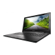 Lenovo G50-45 (80E301N3IN) Notebook price in India
