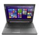Lenovo G50-80 (80E5021EIN) Notebook Price