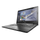 Lenovo G50-80 (80E502ULIN) Notebook price in India